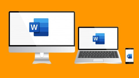 Microsoft Word - Basic to Advance Level MS Word Course