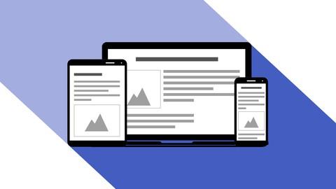 Crie Sites Profissionais e Gratuitos com Google Sites