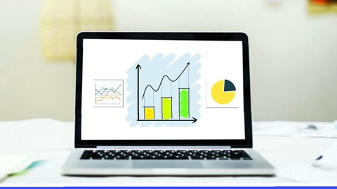 Excel Data Analytics With Pivot Tables & Pivot Charts