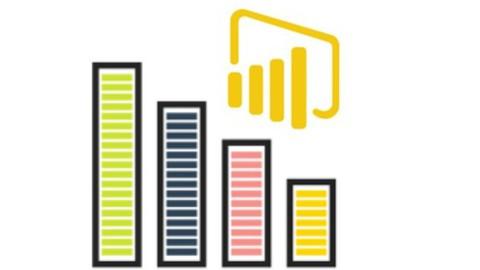 HR-отчеты в Power BI (тематика: HR-аналитика)