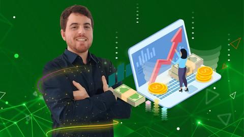 Gestão Financeira para empreendedores(as) da Nova Era