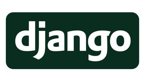 Django in 2021