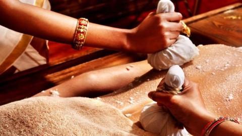 Primi passi nel mondo dell'Ayurveda