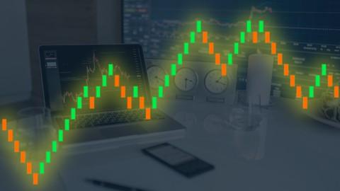 Estratégias & Setups de Trade com Renko