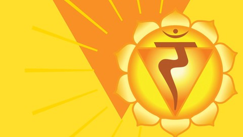 Solar Plexus Chakra: The Ideal You - Energy Healing