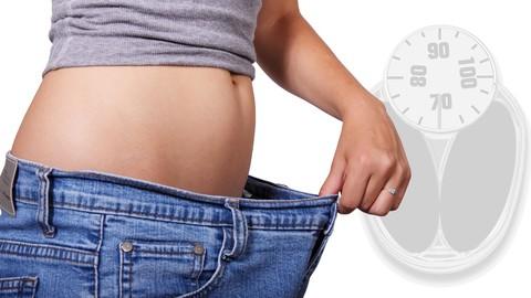 Programa profesional para perder peso