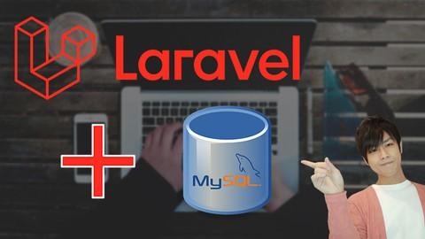 【作って学ぶ】laravel8とMySQLで作るシンプルメモアプリ
