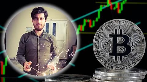 Borsa Kripto | Temel ve Teknik Analiz | AL-SAT STRATEJİLERİ