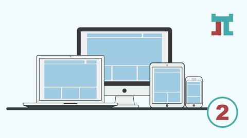 Webdesign od podstaw 2 - Wordpress, php, sql