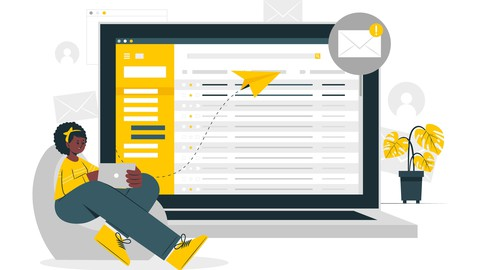 Grow Your Email List Substantially For Your Business