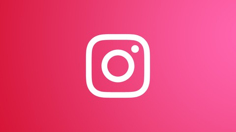 Instagram Marketing 2021: Get Clients With <10K Followers