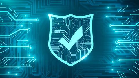 Cisco NGFW Firepower Threat Defense (FTD) Training Part-2/2