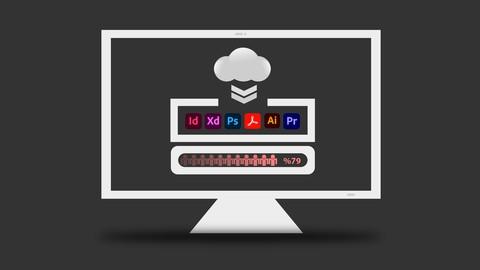 Adobe Yönetici Ve Kullanıcı Konsol Eğitimleri