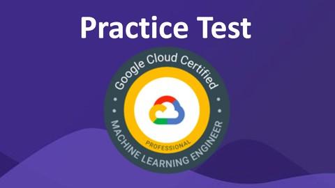 [NEW] Google Professional Machine Learning Engineer Exams