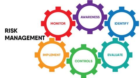 PMI-RMP Risk Management Professional Practice Exams