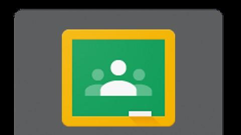 Utilizarea platformei Google Classroom