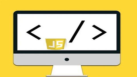 Live programming with JavaScript