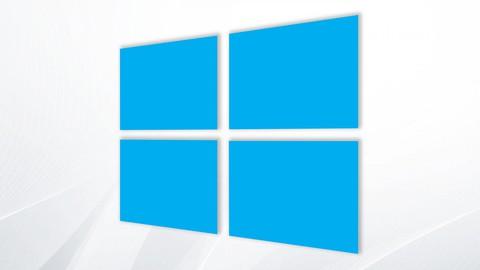 Apprendre Windows Serveur 2019 et le Réseau