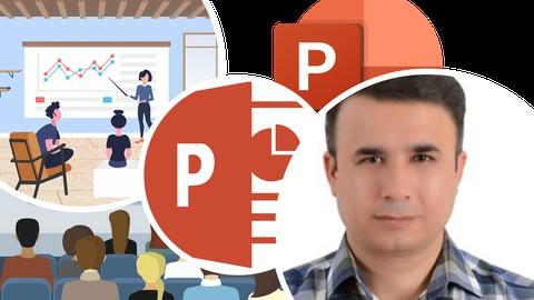 MS PowerPoint - Temelden Uzmanlığa