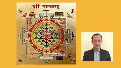 हिंदू यंत्र और उपाय (Yantra Remedies Course)