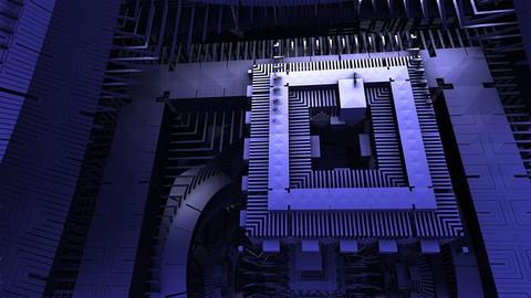 Quantum Programlama: Sıfırdan İleri Seviyeye