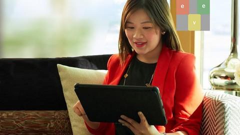 OPERA PMS : Mastering Hotel Account Receivable