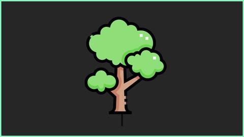 Eccobank- app ecológica bancaria en Xamarin forms y Firebase