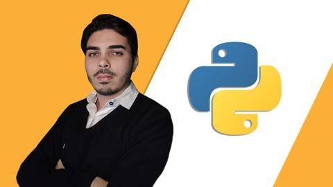 Introdução à programação Python