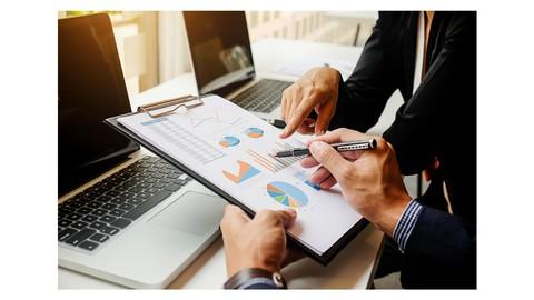 Microéconomie : le producteur et la maximisation du profit