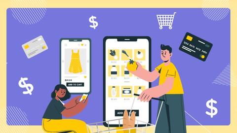 智慧零售與流通:4.智慧新服務—開創零售全通路