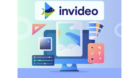 InVideo Masterclass: Fast and Easy Online Video Maker