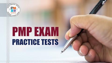 PMP Exam Practice Test 9