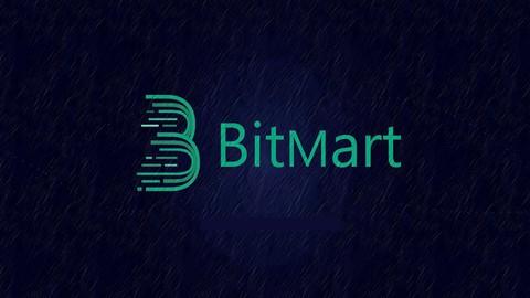 How To Trade Cryptocurrencies on BitMart Exchange