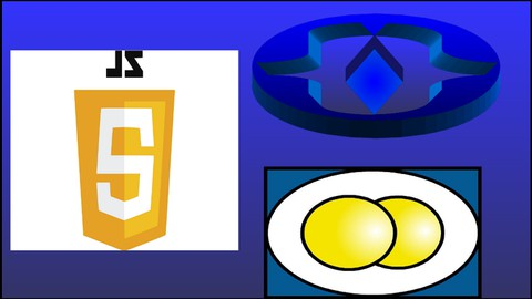 Derinlemesine Web Front-End 2 :  JavaScript