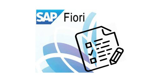 EXAM Certified SAP Fiori System Administration C_FIOAD_1909