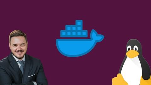 Découverte de Docker [ DevOps / 2021 / Intro ]