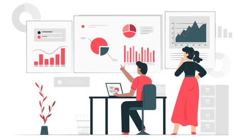 Data Visualization com Python: biblioteca Plotly