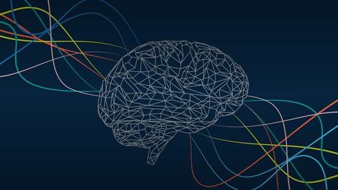 NeuroMarketing : Understand Your Sub Conscious