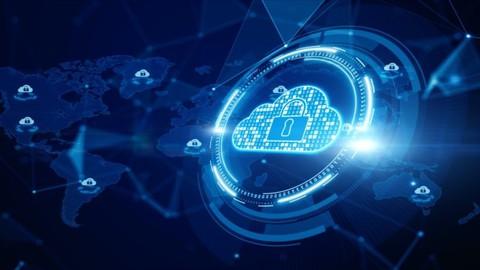 AZ-500: Microsoft Certification: Azure Security Technologies