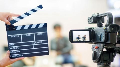 Film yapımı ve Prodüksiyon Temelleri