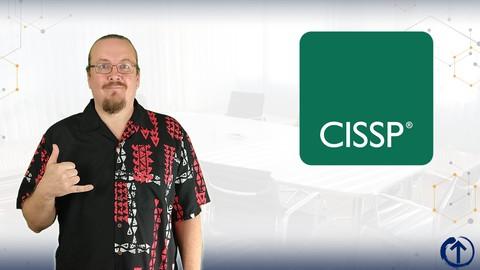 HARD CISSP practice questions #2: All CISSP domains - 125Q