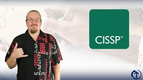HARD CISSP practice questions #3: All CISSP domains - 125Q