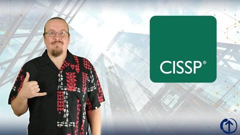 HARD CISSP practice questions #4: All CISSP domains - 125Q