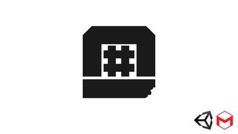 Interaktive 360 Grad Architektur mit C# und Unity