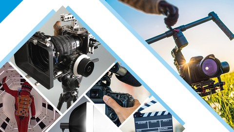 Corso videomaker online