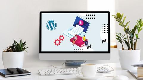 WordPressを使ってほぼ無料でマーケティングオートメーションを実装する方法