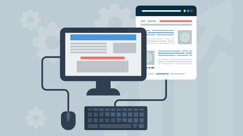 98-375 HTML5 Application Development Fundamentals : Tests