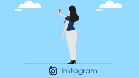 A'dan Z'ye Instagram Eğitimi Seti | Reklam&Yönetim Uzmanlığı