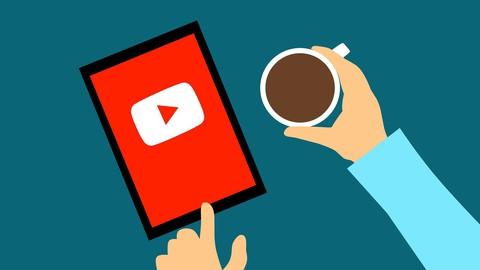 Youtube Channel SEO V2/ Dominate YouTube SEO