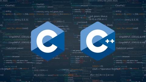 C C++ Programlama Eğitimi - Algoritma Eğitimi